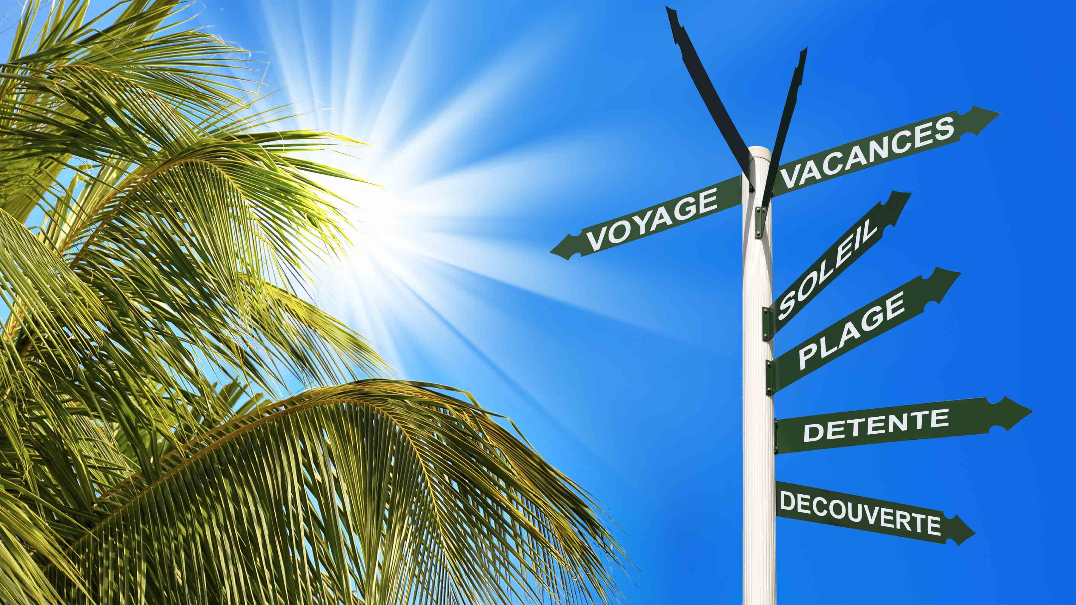 Antique Design Voyages Arts Et Voyages